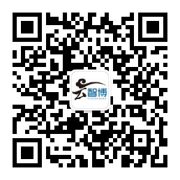 qrcode_for_gh_459fda256bec_258.jpg